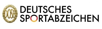 Read more about the article Sportabzeichen